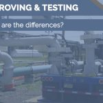 meter proving header 150x150 - Meter Proving & Testing - Whats the Diff?