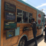 Hampton's Food Trucks Are Finally Using Clean Energy 150x150 - Hampton's Food Trucks Are Finally Using Clean Energy